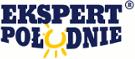 logo-Ekspert Południe