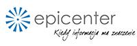 logo-Epicenter