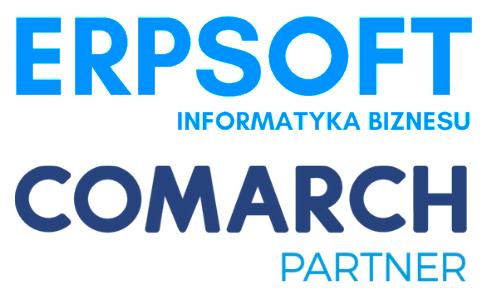 logo-ERPSOFT Sandra Wołkiewicz