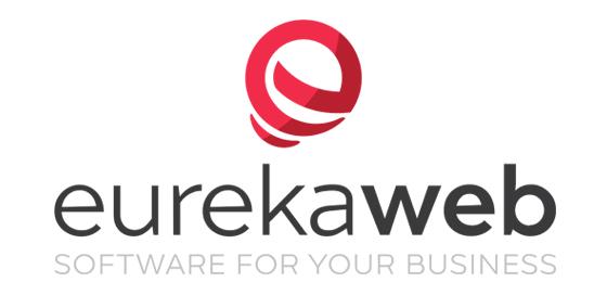logo-Eurekaweb