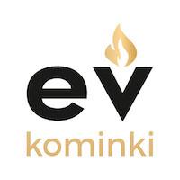 logo-EVkominki