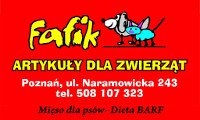 logo-Fafik