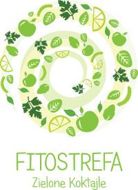 logo-Fitostrefa - Zielone Koktajle