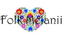 logo-Folker