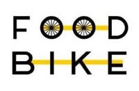 logo-Foodbike