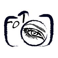 logo-Foto – Ekspresja Aneta Jurczyk