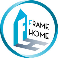 logo-Frame Home Sp. z o.o.