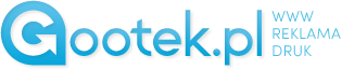 logo-Gootek
