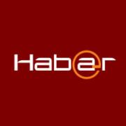 logo-Ośrodek Informatyki HABAR