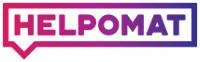 logo-Helpomat