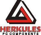logo-HPCC Herkules PC Components