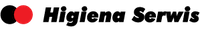 logo-Higiena Serwis