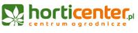 logo-HORTICENTER.PL