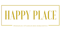 logo-Happy Place