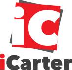 logo-iCarter.eu