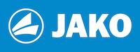 logo-JAKO Polska Sp. z o.o.