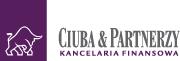 logo-Kancelaria Finansowa Ciuba & Partnerzy