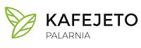 logo-Kafejeto Palarnia