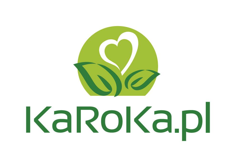 logo-KaRoKa