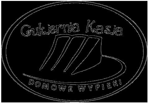 logo-Cukiernia Kasia