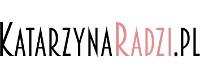 logo-Katarzyna Radzi