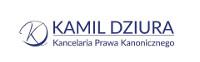 logo-Kancelaria Prawa Kanonicznego