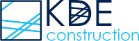 logo-KDE Construction
