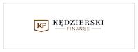 logo-Kędzierski Finanse