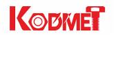 logo-KODMET