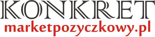 logo-KONKRET sp. z o.o.