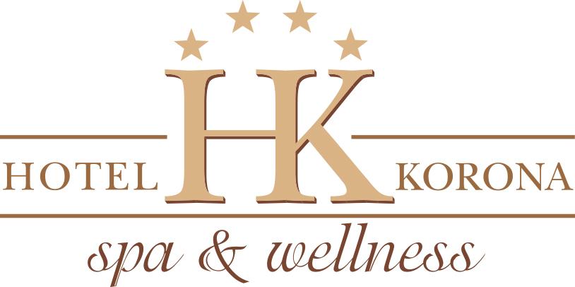 logo-Hotel Korona
