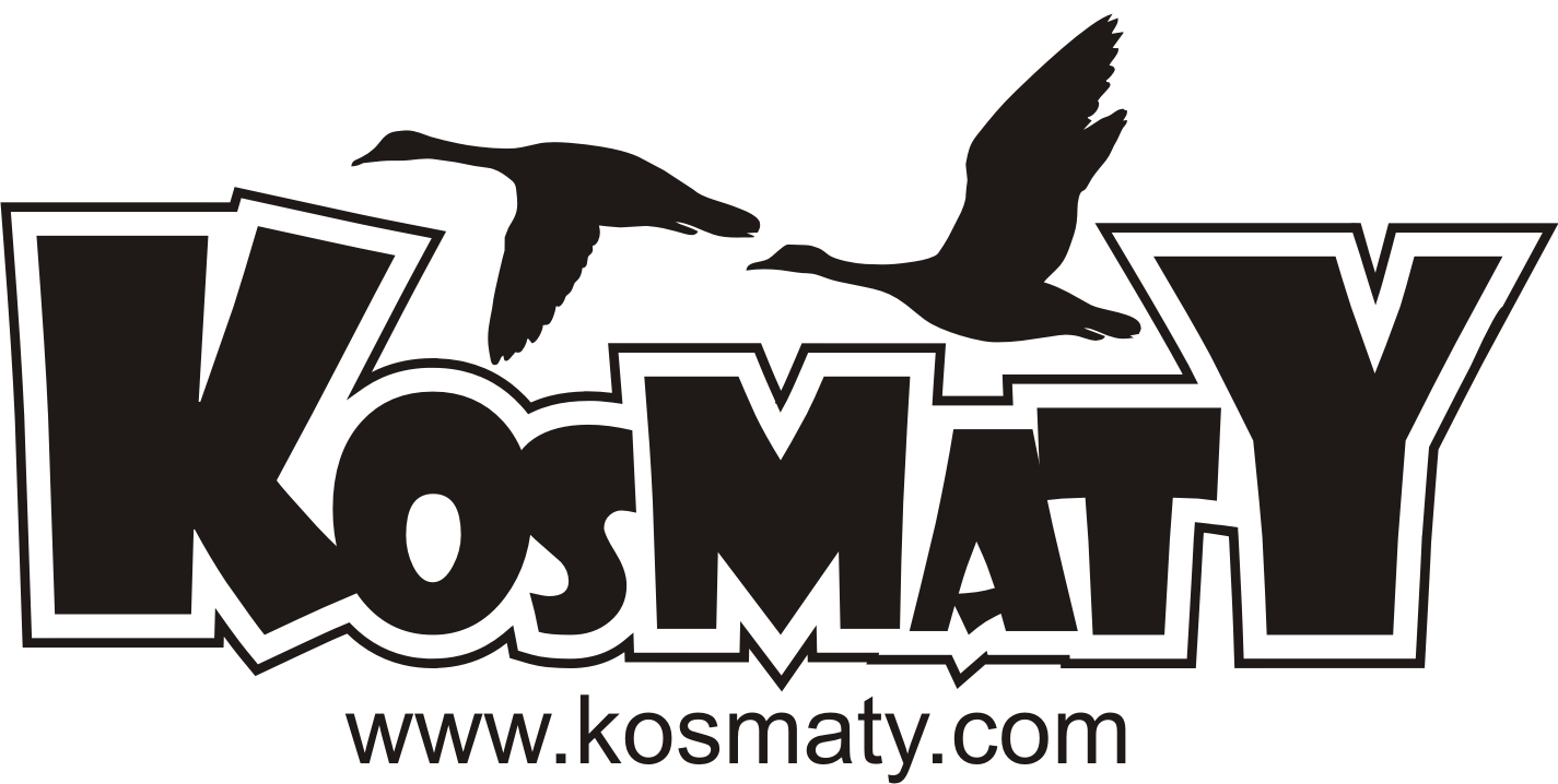 logo-KOSMATY