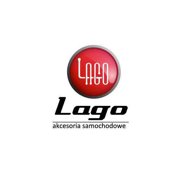 logo-Importer elektronicznych akcesoriów samochodowych Lago