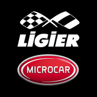 logo-LIGIER Polska