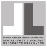logo-Firma Projektowo-Usługowa JL