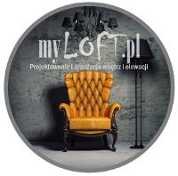 logo-MyLOFT