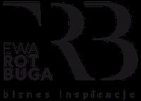 logo-Biznes Inspiracje