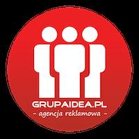 logo-Grupa Idea
