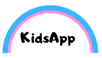 logo-KidsApp