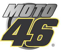 logo-MOTO 46
