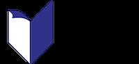 logo-Kancelaria Administracyjna ORDO sp. z o.o.