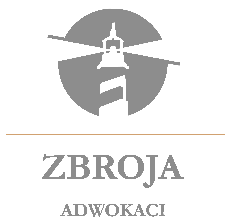 logo-Zbroja Adwokaci