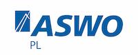 logo-ASWO PL Pobrotyń S.J
