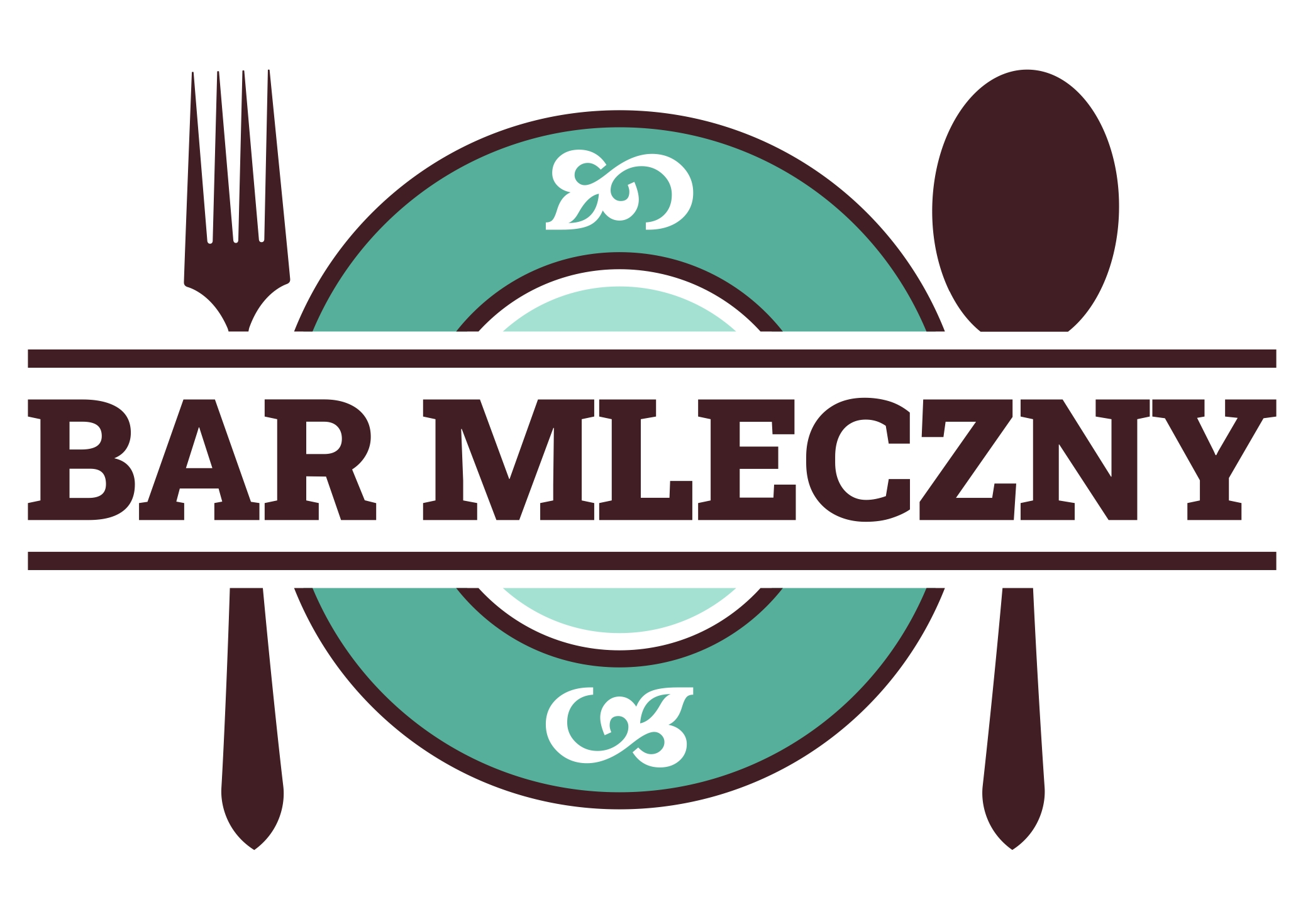 logo-ZamowObiad.com.pl