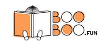logo-Booboo.fun