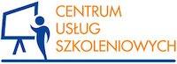 logo-Centrum Usług Szkoleniowych