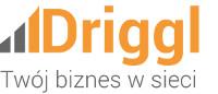 logo-Driggl