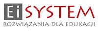 logo-Ei System