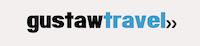 logo-GustawTravelTransport