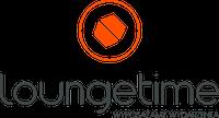 logo-Loungetime